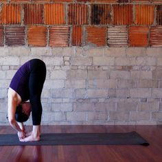 A Quick Yoga Sequence to Tame Holiday Stress