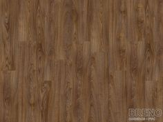 Vinylová podlaha Laurel Oak 51852 | BRENO s.r.o. Hardwood Floors, Flooring, Texture, Crafts, Wood Floor Tiles, Surface Finish, Manualidades, Hardwood Floor, Wood Flooring