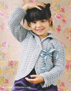 06946feb8b75 459 Best knitting - sweaters images