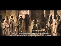 OMAR - Ep. 15 (Subtitulado)