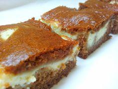 Custard Powder, Vanilla Custard, Sweet Breakfast, Cake Batter, Cottage Cheese, Lasagna, Cocoa, Sandwiches, Cheesecake