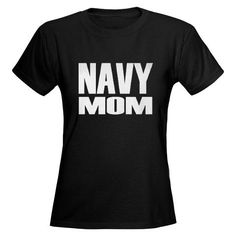 ced9b4f86 13 Best Navy Cousin images   Cousins, Funny sweatshirts, Funny tee ...