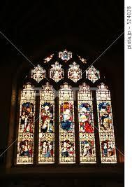 「ステンドグラス 教会」の画像検索結果
