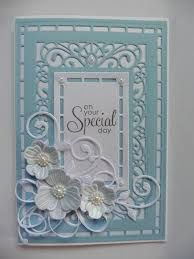 Best 12 Sue Wilson Australian Collection background and Sue Wilson Striped Nasturtiums – SkillOfKing. Birthday Cards For Her, Spellbinders Cards, Embossed Cards, Marianne Design, Mothers Day Cards, Pretty Cards, Sympathy Cards, Flower Cards, Creative Cards