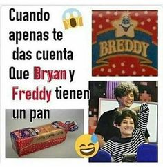 compro todos!!!!!! Bff, My Life, Reading, Canela, Camila Cabello, One Direction Memes, Short Stories, Word Reading, The Reader