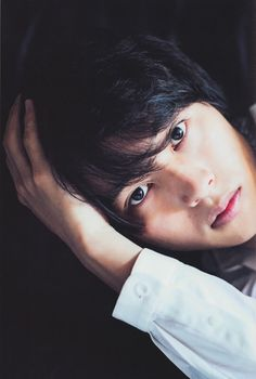 "Int'l shipping: available     Kento Yamazaki Memorial Book w/DVD ""Scene#20""      Amazon Japan, Eng. site: http://www.amazon.co.jp/gp/switch-language/product/4047319813/ref=dp_change_lang?ie=UTF8&language=en_JP   [Grobal shipping n handling charge] http://www.amazon.co.jp/gp/switch-language/help/customer/display.html?ie=UTF8&language=en_JP&nodeId=201213070&ref_=hp_switchlang"