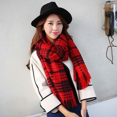 http://www.buyhathats.com/fashion-plaid-scarf-women-winter-shawl-oversized.html