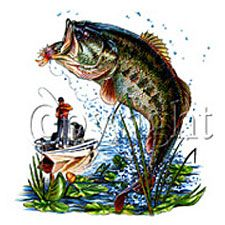 fishing t shirts - Google Search
