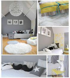 coaching-deco-chambre-ado2 , conseil décoration et agencement 59 lille:
