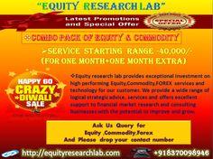 Stock Future Tips | Intraday Calls on Stock Future | Stock future services |