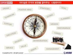 리더의 역할은 방향을 잡아주는 일이다. JEUNESSE GLOBAL BUSINESSE STRATEGY 5P...주네스글 로벌 비즈니스 5P 전략 PPT<리더십>...강사:주네스서포트그룹 멘토 김세우-Made by kim sewoo- KSS