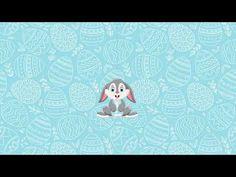 Powerpoint trükkök - rugózó képek és figurák - powerpoint tutorial - YouTube Snoopy, Youtube, Fictional Characters, Fantasy Characters, Youtubers, Youtube Movies