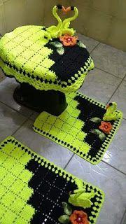 Crochet Bunny, Crochet Home, Easy Crochet, Crochet Sunflower, Crochet Pumpkin, Crochet Diagram, Crochet Patterns, Michaels Craft, Simply Crochet