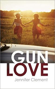 Gun Love is a hypnotic story of family, community and violence. Told from the perspective of a sharp-eyed teenager, it exposes America's love affair with firearms and its painful consequences Love Affair, Fiction Books, Guns, America, Movie Posters, Firearms, Perspective, Community, Products