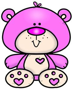 Teacher Cartoon, School Colors, Cartoon Pics, Clipart, Painted Rocks, Coloring Pages, Bears, Hello Kitty, Beautiful Pictures