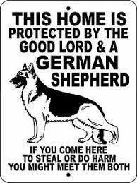 Image result for german shepherd drawings easy
