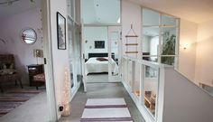 Myydään Paritalo 4 huonetta - Kuopio Rahusenkangas Näsiäkuja 12 - Ota yhteyttä 040 1991023, jos kiinnostuit
