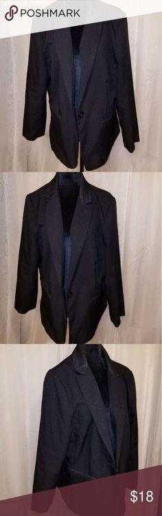 Sparkle Girlz Black Print  Mock Coat Look Dress fits REGULAR PETITE Doll