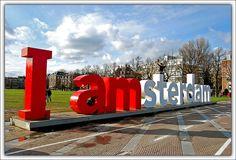 Parthenon Athens, Hoover Dam, State Of Arizona, I Amsterdam, Wonderful Places, Belgium, Signage, Old Things, Germany