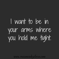 Thoughts love quotes for him; Lyrics love quotes for him; love quotes for him Crazy , Cute Love Quotes, Love Quotes For Him Deep, Love Message For Him, Soulmate Love Quotes, Romantic Love Quotes, Love Messages, Funny Love, Romantic Ideas, Quote On Love