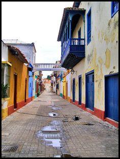 puerto cabello (venezuela)