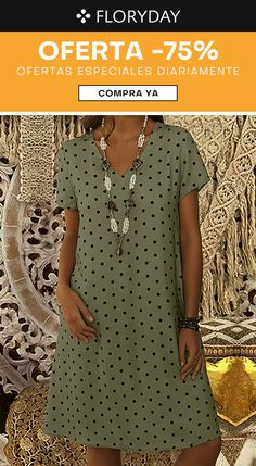 Floryday Dresses, Fashion Dresses, Simple Dresses, Dresses For Work, Trendy Outfits, Cool Outfits, Pencil Dress, Fashion Over, Dress Patterns