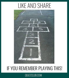 Do you remember playing this? #DoYouRemember #OldTimes