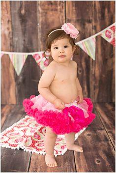 1 year birthday girl photos Missy B Photography Walnut Creek, CA Child Photographer www.missybphoto.com www.missybphotoblog.com
