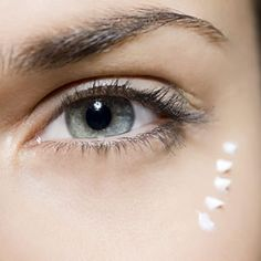 Eye #Care services @ naturals.in