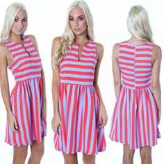 Girly amp sweet shop the candy shop dress 39 99 in store at