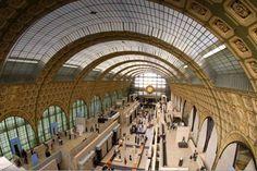 Ganhe uma noite no Awesome ArcDTriomphe Private Studio - Apartamentos para Alugar em Paris no Airbnb!