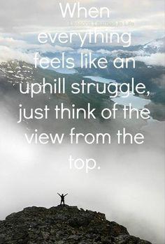 Success Quotes 3