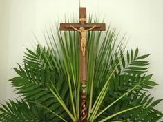 Palm Sunday | Immanuel Episcopal Church