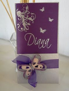 ... 50th Birthday Wishes, Birthday Parties, Happy Birthday, Ideas Para Fiestas, Quinceanera, Sweet 16, Diy And Crafts, Gift Wrapping, Invitations