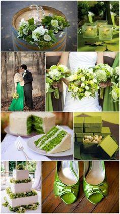 màu-sắc-đám-cưới-21