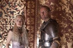 'Game of Thrones' Season 2, Episode 7 - 'A Man Without Honor'