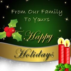 Why not come and spend the holidays in Boston? There's plenty of entertainment for the whole family this festive season. - See more at: http://blog.residenceinnbackbay.com/my-blog/2015/12/happy-holidays-from-our-boston-family-to-yours.html#sthash.7ScCo7Cy.dpuf