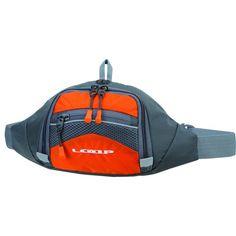 Ledvinka CLIP BAG Gym Bag, Bags, Fashion, Handbags, Moda, Fashion Styles, Fashion Illustrations, Bag, Totes