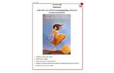 Esperanza Rising Novel Unit Study Guide  and Activities Common Core aligned
