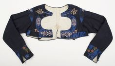 Folk Costume, Costumes, Folk Clothing, Swedish Fashion, Ann Margret, Sweden, Folk Art, 19th Century, 18th