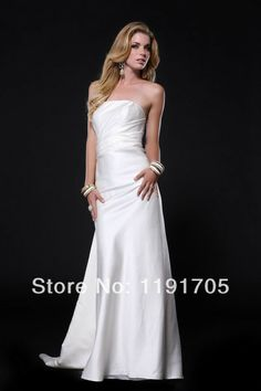 Find cheap prom dresses in unique styles and evening gowns in 2015 trends at Dressestylist. Dazzling your prom night with outfits from best UK online shop. Bridesmaid Dresses 2014, Prom Dress 2014, Strapless Dress Formal, Dresses 2013, Formal Dresses, Wedding Dresses, Mermaid Evening Gown, Mermaid Prom Dresses, Long Party Gowns