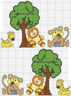 b66364de7a5f1b4ebbab26576621304c.jpg (480×652)