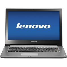 Lenovo IdeaPad P400 touch 59360580 Touch-Screen Review http://www.laptopreview1.com/Lenovo-IdeaPad-P400-touch-59360580-Touch-Screen-Review.html