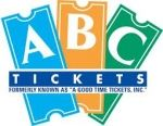 Abctickets.com Online Coupon Codes | Get NFL tickets to all teams with FREE Shipping at ABCtickets.com!