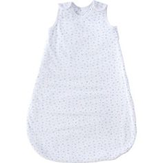 Blue Star Sleeping Bag 2.5 Tog (6-18 months)