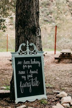 Woodland fairy tale elopement styled shoot dreamy + romantic wedding ideas we love Wedding Advice, Wedding Planning Tips, Wedding Blog, Diy Wedding, Rustic Wedding, Wedding Day, Paris Wedding, Wedding Disney, Wedding Posing