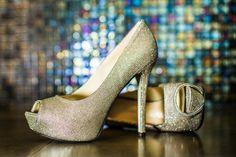 wedding shoes Wedding Shoes, Wedding Jewelry, Wedding Stuff, Wedding Dress, Diesel Shoes, Pumps, Heels, Cute Shoes, Wedding Engagement