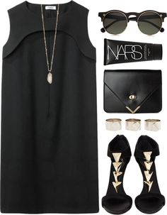 """Sin título #205"" by maartinavg ❤ liked on Polyvore"