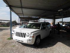 mexicana 5 puertas automática eléctrica c/ clima 4 cilindros