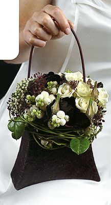 115 Best Floral Purses Images Floral Floral Bags Flower Bag